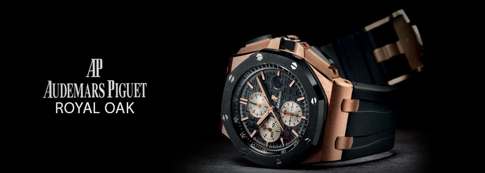 Audemars Piguet  Exclusive AAA+