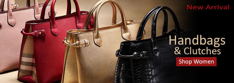 Louis Vuitton Handbags & clutches