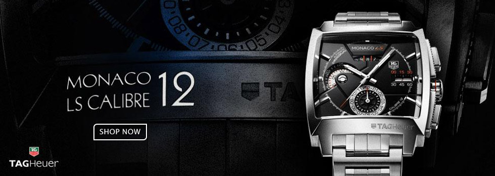 Tag Heuer mens watches in Pakistan