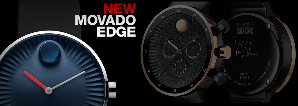 MOVADO WATCHES IN PAKISTAN
