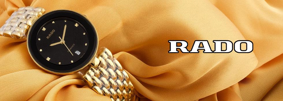 Rado  Men's Watches