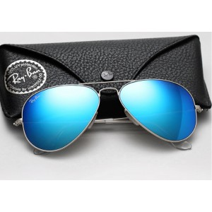 42ec9c733d1 Ray Ban Aviator AAA+ Diamond Hard Exclusive Sunglasses in Pakistan ...