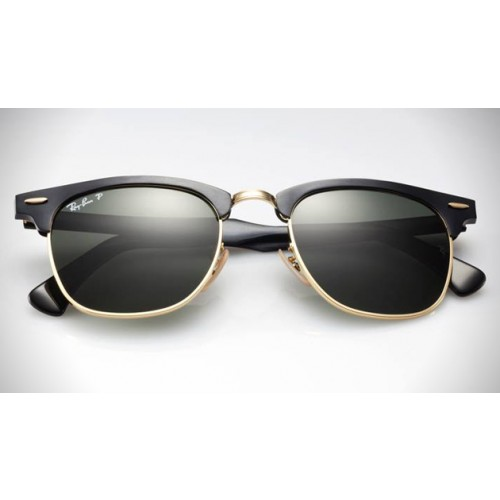 ray ban clubmaster price in pakistan