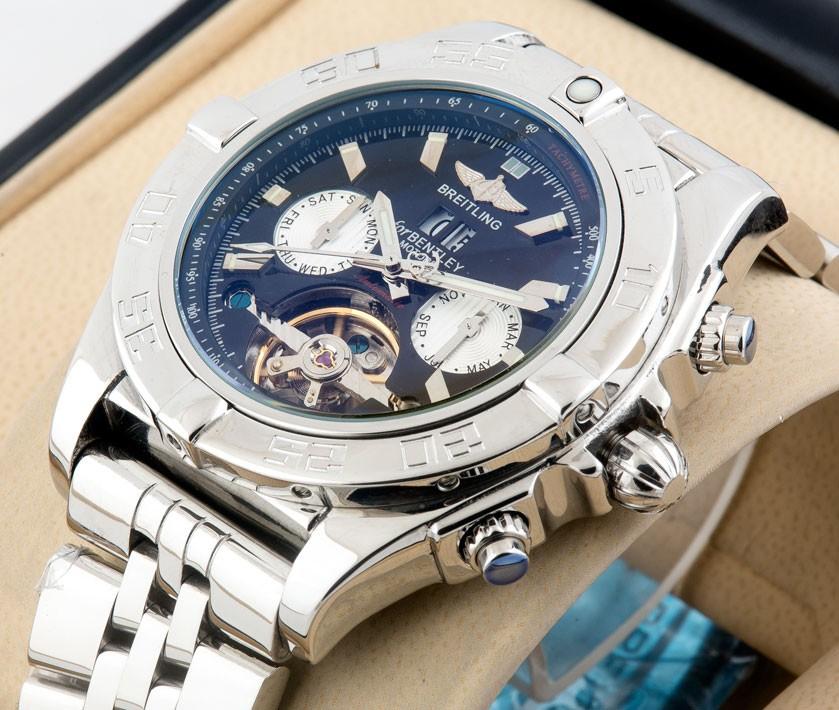 Royal Crown Jewelry Watch 6119L Italy brand Diamond Japan