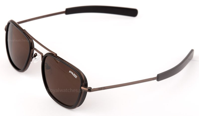 8eb269915cc4 ... Gucci Exclusive Sunglasses; Randolph Fusion Aviator AAA+ Grade. Click  on image to view full picture