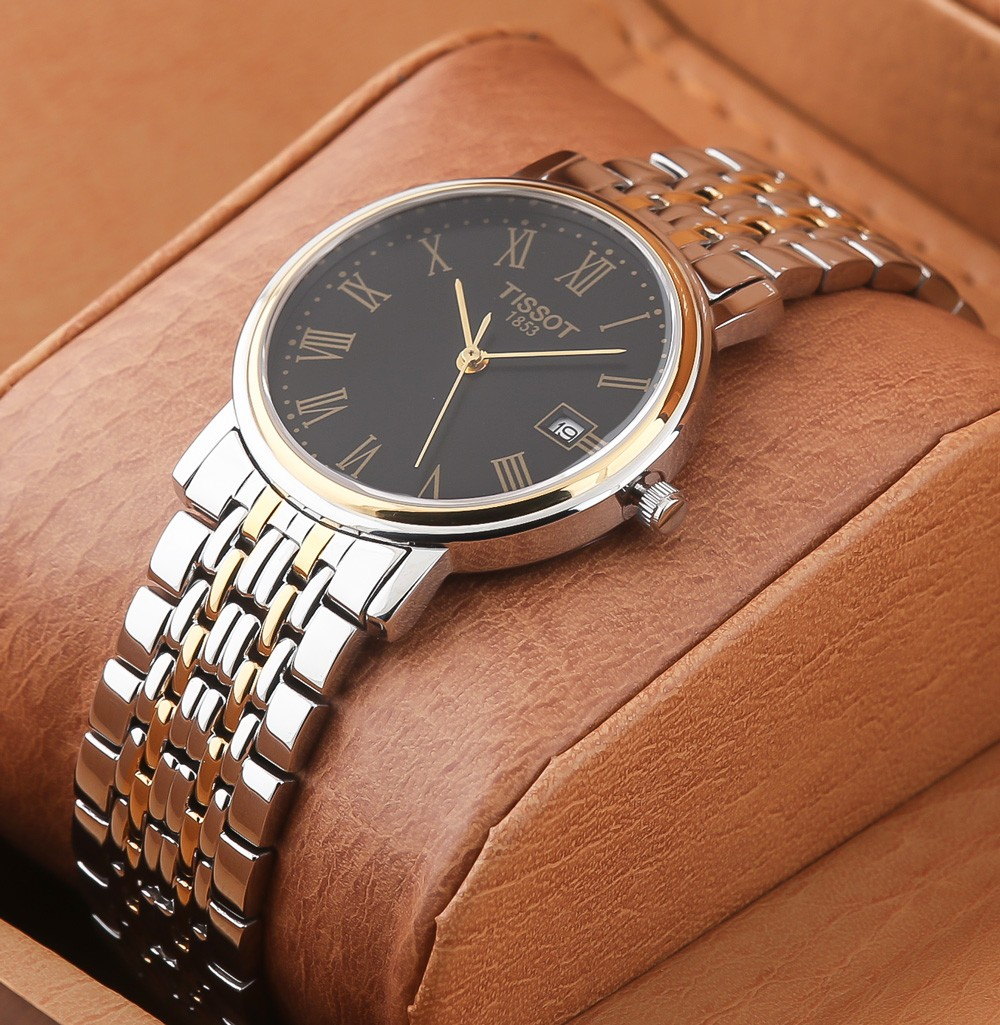 femme brand relogio s from wrist feminino luxury palace item royal watches women watch sk new quartz style montre in female
