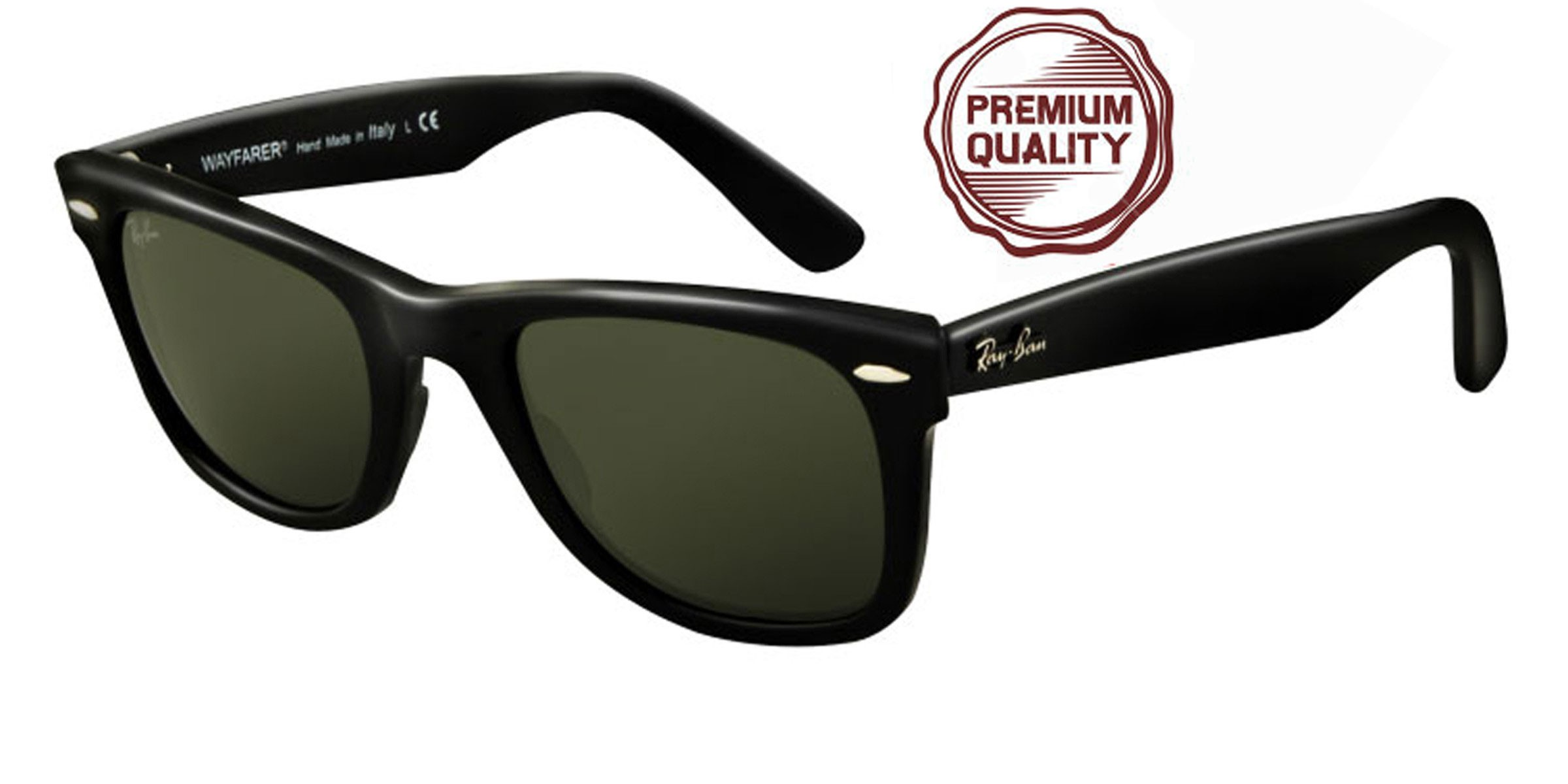 ca372624994 Price Of Ray Ban Sunglasses « One More Soul
