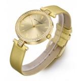 Mini Focus Brand Luxury Elegant Watch