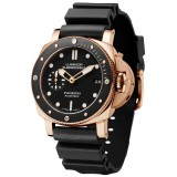 Panerai-Submersible-Goldtech-Orocarbo-44mm-PAM01070_002-1024x729