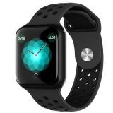 F8 Sport Smart Watch IP67 Waterproof Watch
