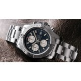 Breitling Colt Chronograph Limited Edition 2017