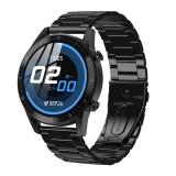 samsung galaxy smartwatch 3 44mm Smart Watch + fitness tracker