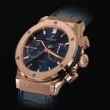 hublot big bang Limited Edition  AAA+