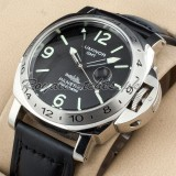 luminor gmt panerai automatic firenze