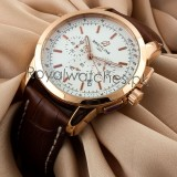 BRIETLING Transocean Chronograph Limited Edition Watch