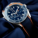 Omega seamaster professional co axial master men's watch AAA+