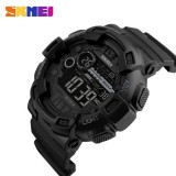 Original SKMEI Men Outdoor Sports Watches Luxury Military Electronic LED Digital Wristwatches