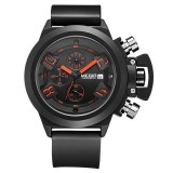 Original MEGIR  Exclusive Chronograph Watch
