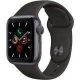 Apple iWatch Series 5 44mm Smart Watch + fitness tracker