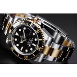 Rolex Submariner 2 tone AAA