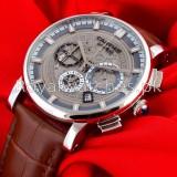 Cartier Rotonde de MTWTFSS Mens watch AAA+