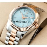 Rolex Day Date Exclusive AAA+