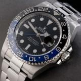 Rolex GMT MASTER II Exclusive AAA+