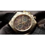 Rolex Cosmograph Daytona Chronograph AAA+