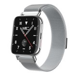 iWatch Series 3 37.5mm Smart Watch + fitness tracker