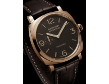 Luminor Panerai - Radiomir 1940