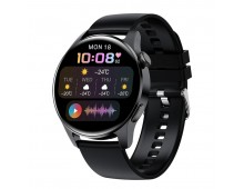 HUAWEI Smart watch 3 Pro Compatible with Android or IOS phone