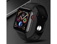 Apple iWatch Series 4 44mm Smart Watch + fitness tracker