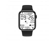 Apple iWatch Series 6 44mm Smart Watch + fitness tracker