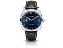 Radiomir 1940 7 Days Power Reserve Automatic - 45mm