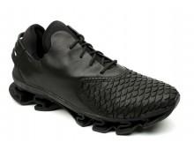 adidas y-3 yohji yamamoto shoes