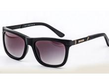 Gucci Havana Acetate Sunglasses