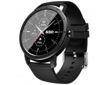 RW-HW21 Smart Watch + fitness tracker