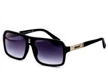 Gucci Havana Acetate + Metal Exclusive Sunglasses 2018 Model
