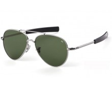AO Pilot Sunglasses | American Optical Aviators ++