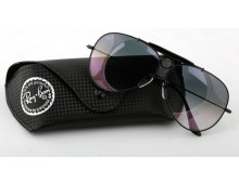 Ray Ban Aviator Shooter AAA+ Diamond Hard Exclusive Sunglasses