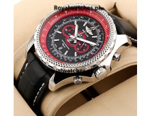 Breitling For Bentley AAA Quality