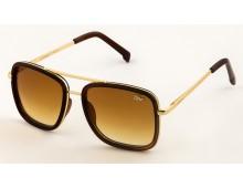 Lacoste Pilot Premium Mens Sunglasses