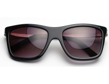 Gucci Havana Acetate Sunglasses