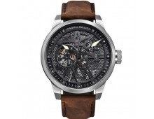 Original PAGANI DESIGN Luxurious Automatic Skeleton
