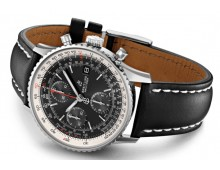 Breitling Navitimer Flyback Chronograph AAA+