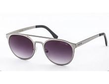 Lacoste Tortoise Sunglasses