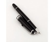 Montblanc M Rollerball