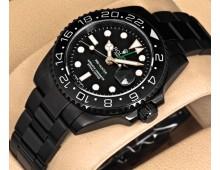 Rolex GMT Pro-Hunter