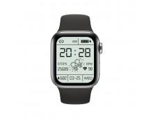 Watch Series 6 M16-pro 44mm Smart Watch + fitness tracker