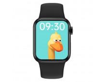 Apple iWatch Series 6 40mm Smart Watch + fitness tracker